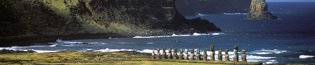 Coast_of_Easter_Island