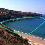 Crete_komos_beach
