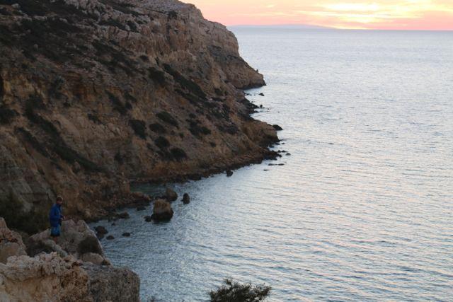 terrain-cliffsides